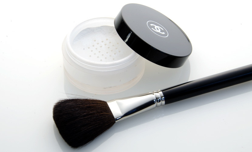 おすすめ化粧品6