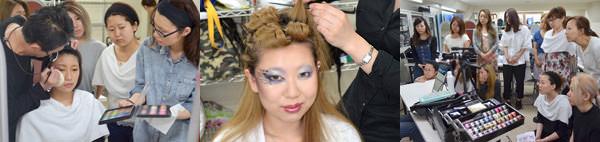 美容師の違い26