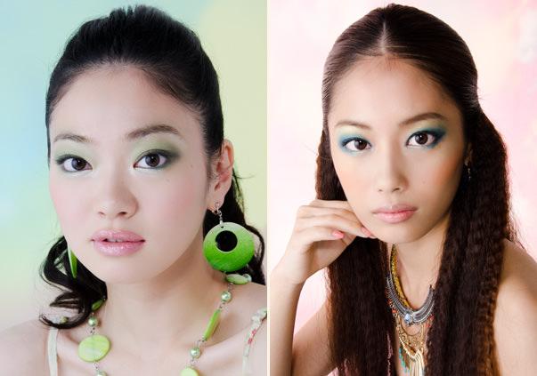 美容師の違い29