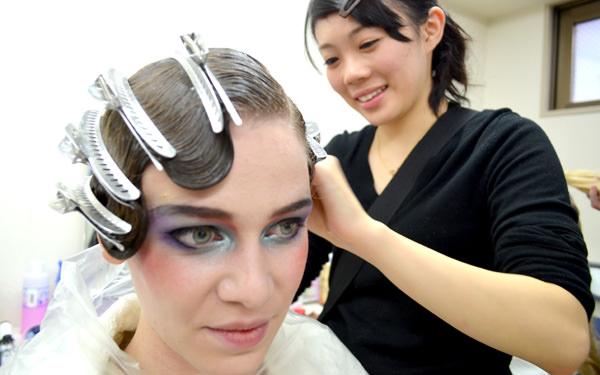 資格と美容師免許45